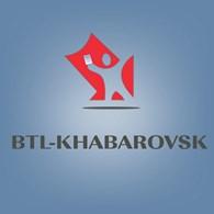 """""""BTL-KHABAROVSK"""""""