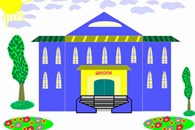 «Коррекционная школа-интернат III-IV вида»