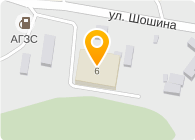 ООО СоюзКомплект