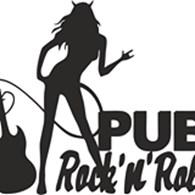 Rock`n`Roll PUB, бар-ресторан