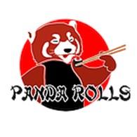"""Panda Rolls"""