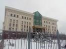 Адвокат Макаров Михаил Владимирович