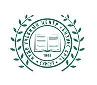 Учебный центр «Бизнес-Арт»