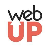 WebUP - веб студия в Полтаве