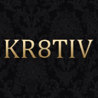 ООО KR8TIV