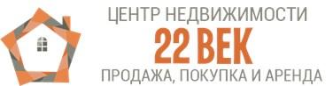 22 век