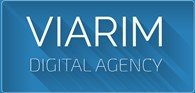 "Digital - агентство ""VIARIM"""