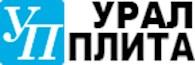 Урал - Плита