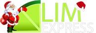 LimExpress