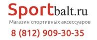 Спортбалт