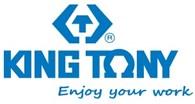 KingTony-ua.com