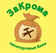 ООО КРОМ