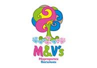 Билингвальный Частный Детский Сад «Маргаритки-Васильки»