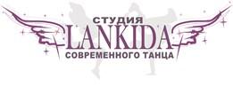 Lankida