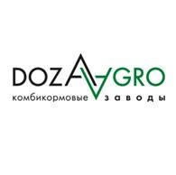 Доза-Агро
