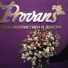 """Салон флористики и декора """"Provans"""""""