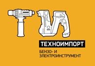 ТехноИмпорт