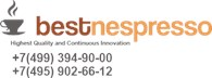 ООО BestNespresso