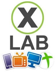 Xlab 39