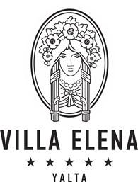 Вилла Елена