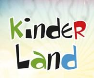 Kinder Land