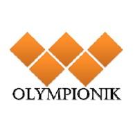 Olympionik