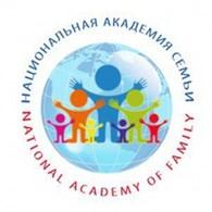 Клуб Знакомств и Деловых Контактов при Академии Семьи
