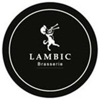 """""""LAMBIC"""""""