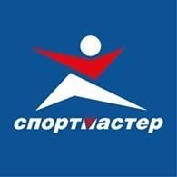 """Спортивный магазин """"Спортмастер"""""""