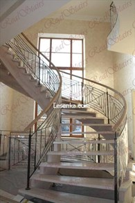 REALSTAIRS