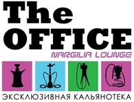 """Nargilia The Office Balashikha"""