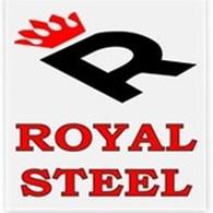 """Royal Steel Северо -Запад"""