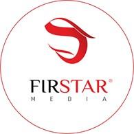 Firstar Media
