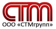 """""""СТМ групп"""""""