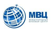 Международный Визовый Центр