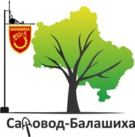 Садовый центр  SADOVOD-BALASHIHA