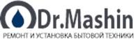 Dr. Mashin