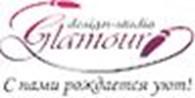design-studio GLAMOUR
