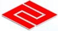 ООО «Компания по управлению и эксплуатации объектов недвижимости»