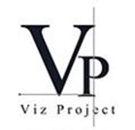 VIZ Project