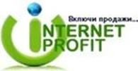 "ООО ""Интернет Профит"""