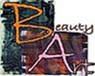"Мастерская дизайна ""Beauty ART"""