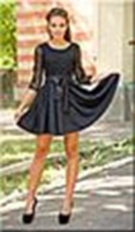 """Интернет-магазин """"YULIA"""", модная женская одежда."""