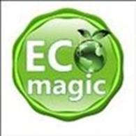 """Интернет-магазин «ECOmagic""""-мыльные орехи, органическая косметика Natura Siberica, Urtekram, мыло"""