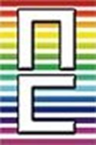 Интернет-магазин «luminofor»