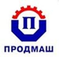 ООО «Продмаш»