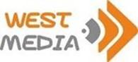 ОДО «Вест Медиа»