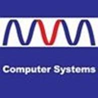 MVM Computer Systems