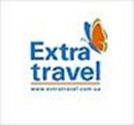 Турагентство Extra Travel