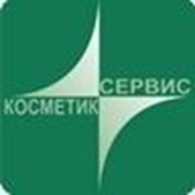 ЧУП «Косметиксервис»